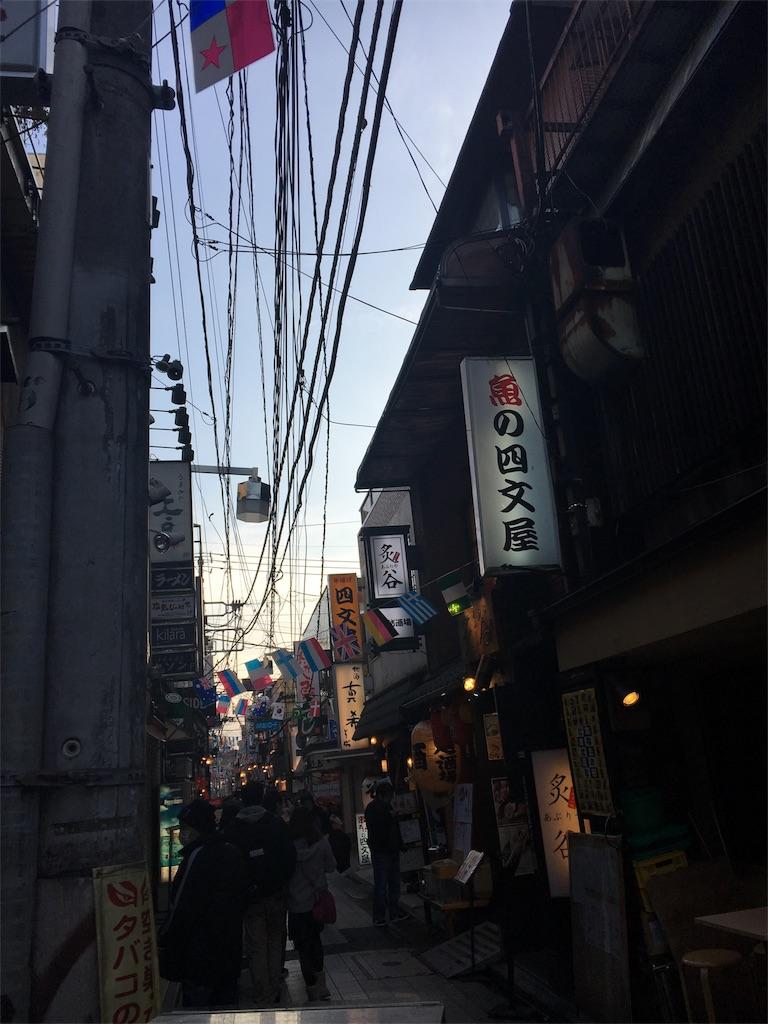 f:id:hachi-nori:20170104182246j:image