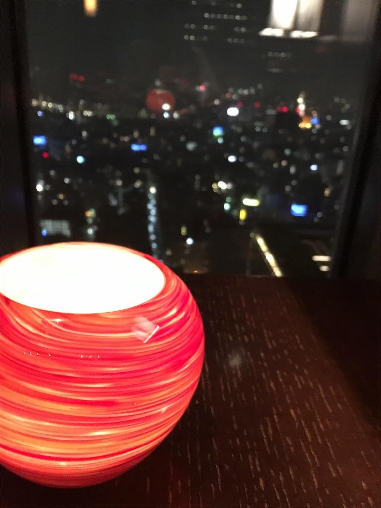 f:id:hachi-nori:20170104182306j:image
