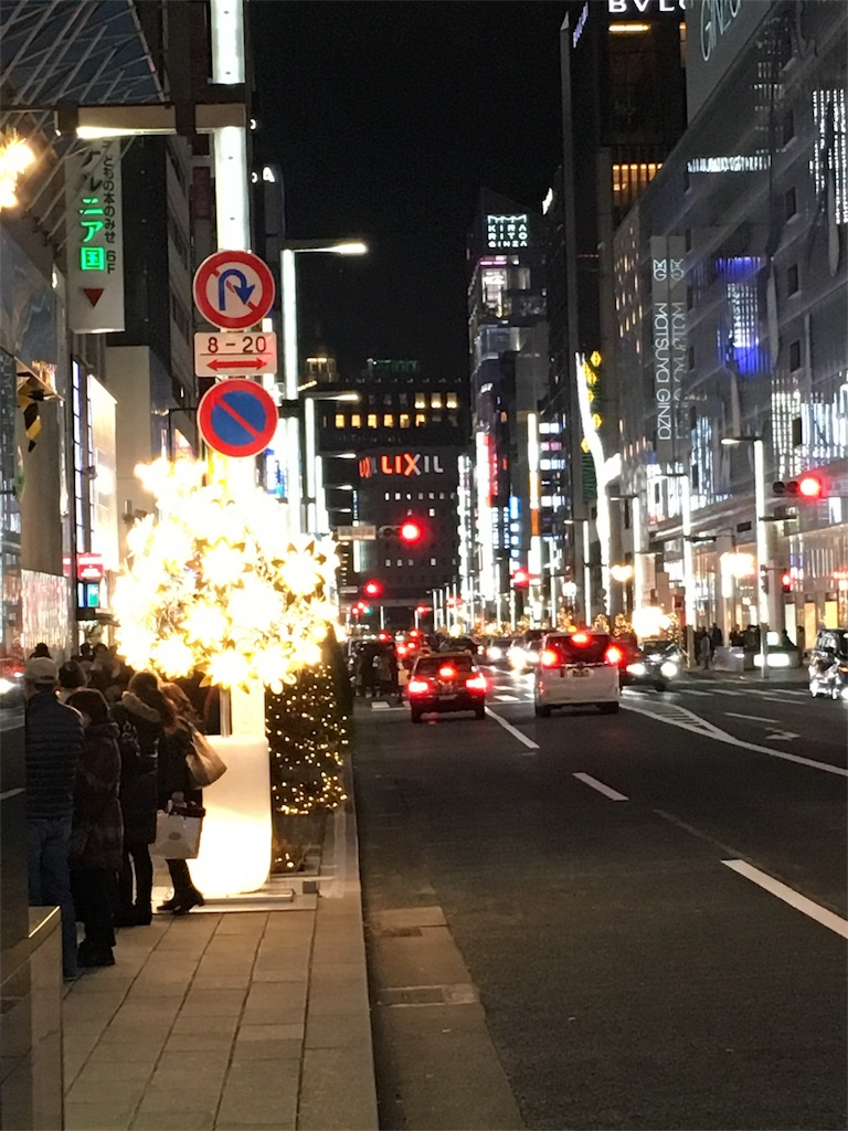 f:id:hachi-nori:20170104183322j:image