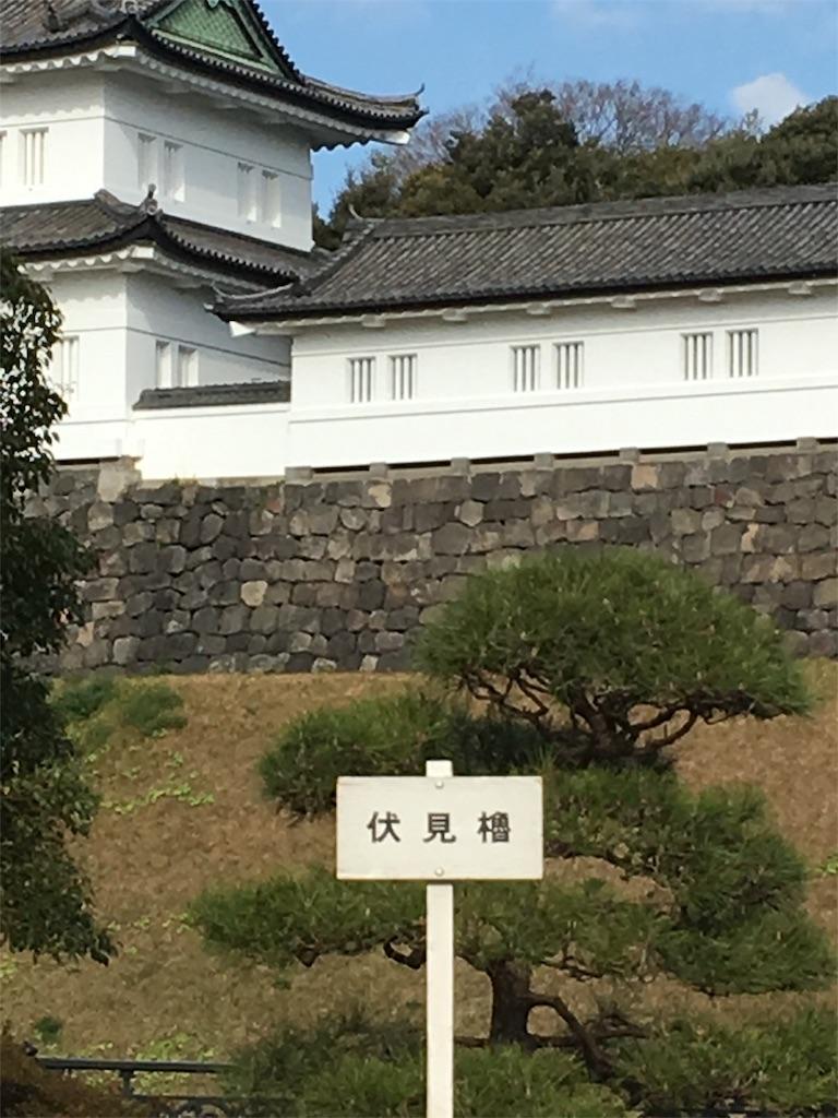 f:id:hachi-nori:20170104185703j:image