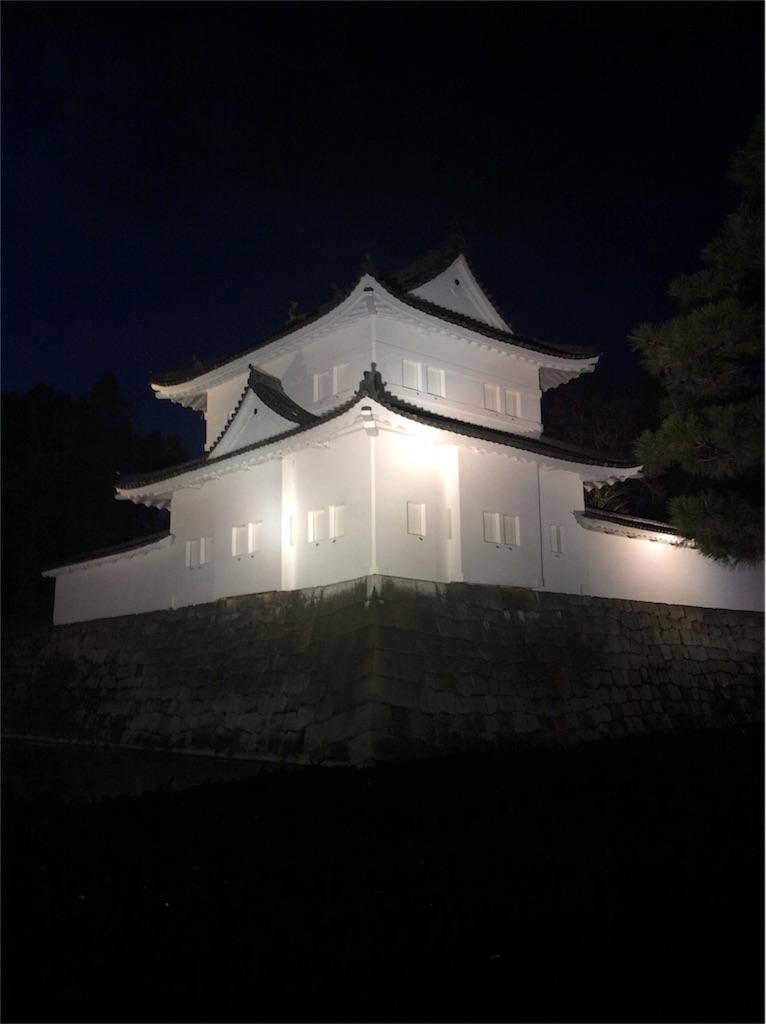 f:id:hachi-nori:20170104191506j:image