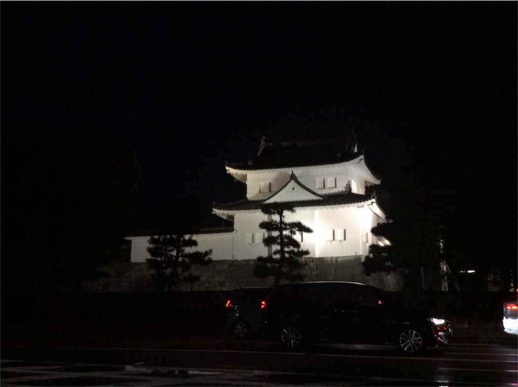f:id:hachi-nori:20170104191515j:image