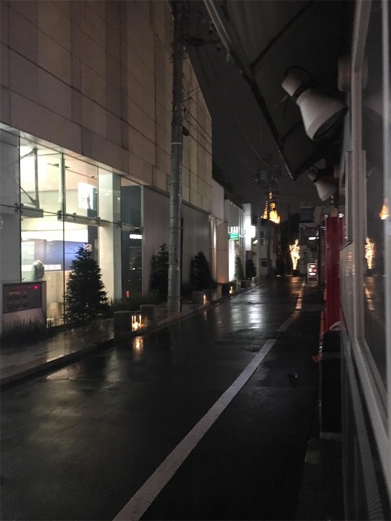 f:id:hachi-nori:20170301214927j:image