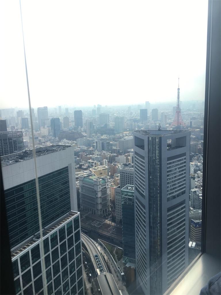 f:id:hachi-nori:20170328205351j:image