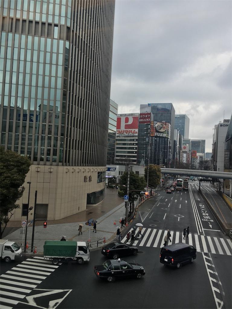 f:id:hachi-nori:20170401123428j:image