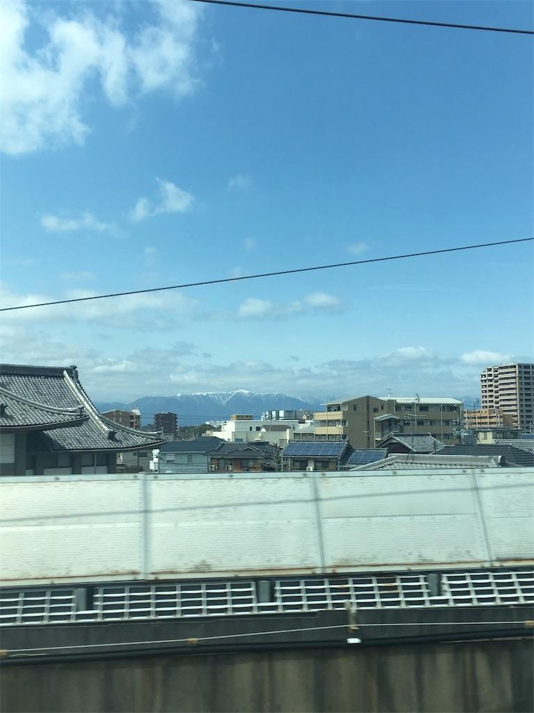 f:id:hachi-nori:20170401130252j:image