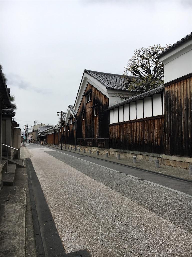 f:id:hachi-nori:20170410222108j:image