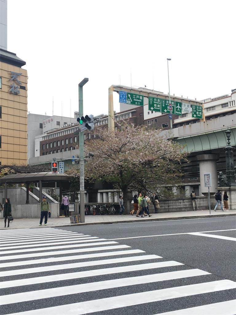 f:id:hachi-nori:20170415155848j:image