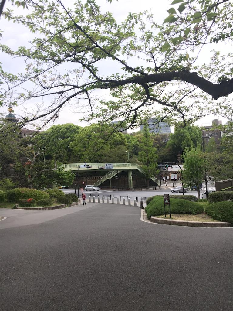 f:id:hachi-nori:20170422183913j:image