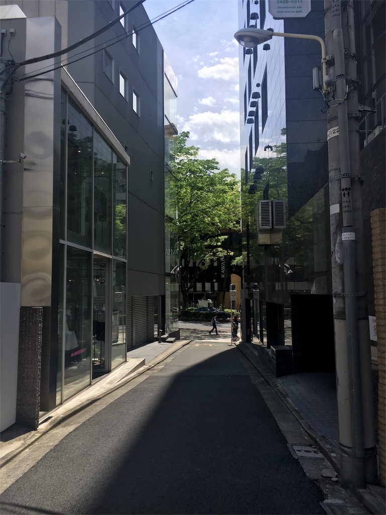 f:id:hachi-nori:20170506145719j:image