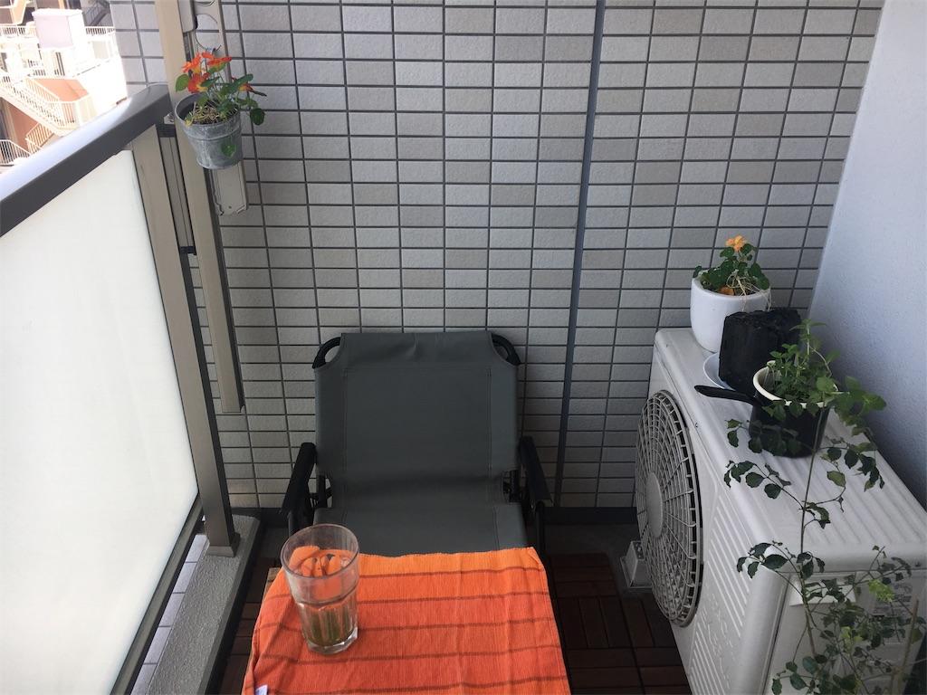 f:id:hachi-nori:20170519121644j:image