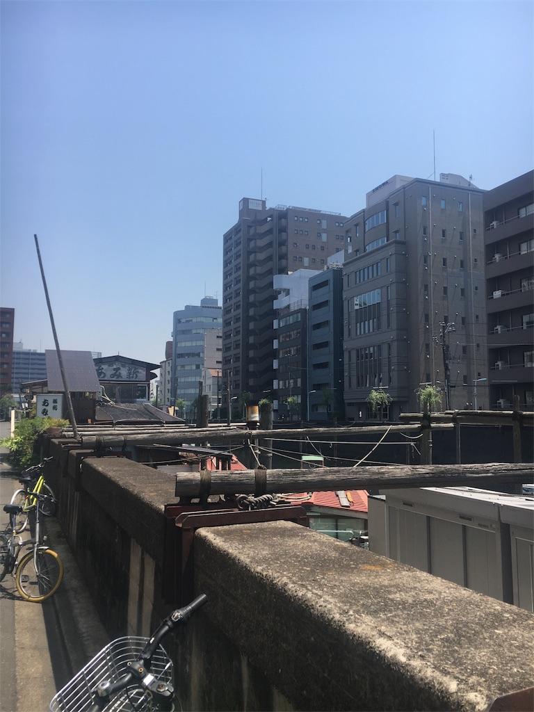 f:id:hachi-nori:20170521185329j:image