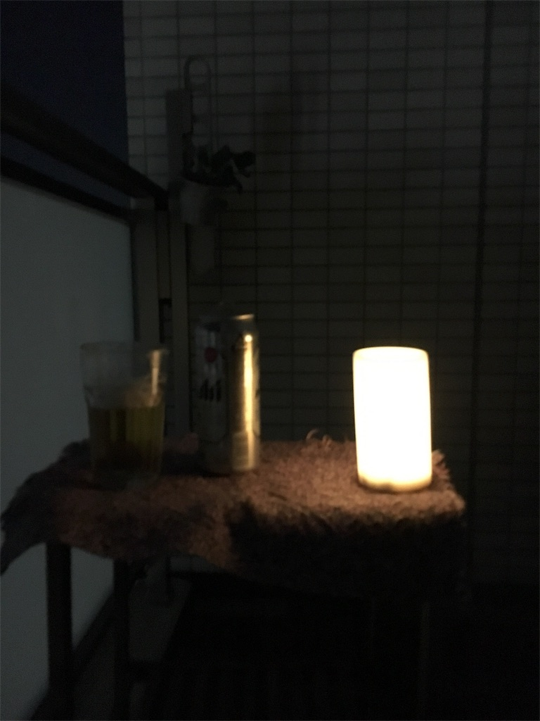 f:id:hachi-nori:20170523213256j:image