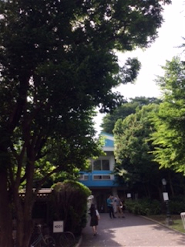 f:id:hachi-nori:20170527220154j:image