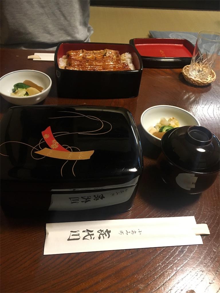 f:id:hachi-nori:20170715212309j:image