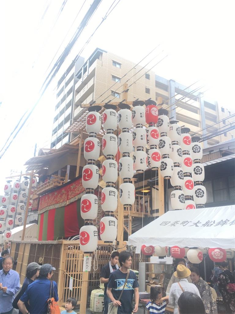 f:id:hachi-nori:20170722133250j:image