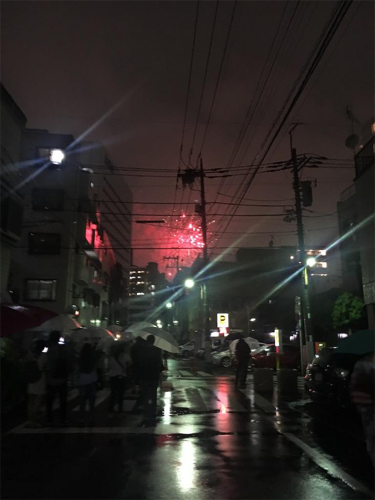 f:id:hachi-nori:20170729223037j:image