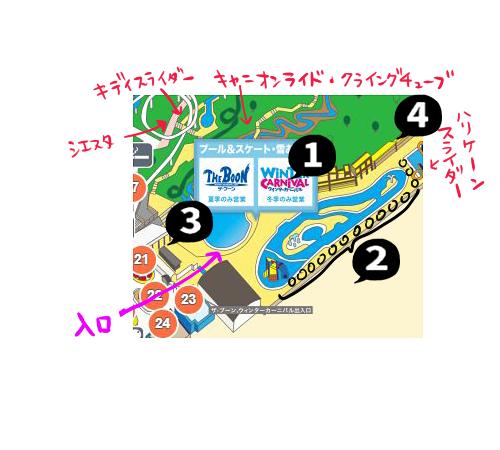 f:id:hachi001:20190814172154p:plain