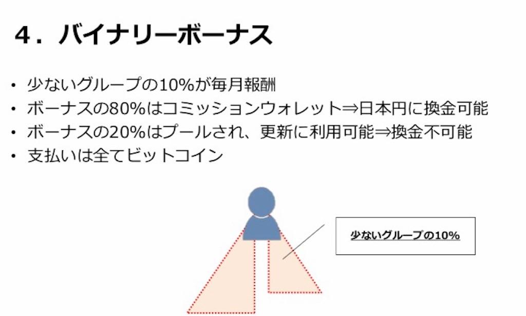 f:id:hachi127:20170219204519j:plain