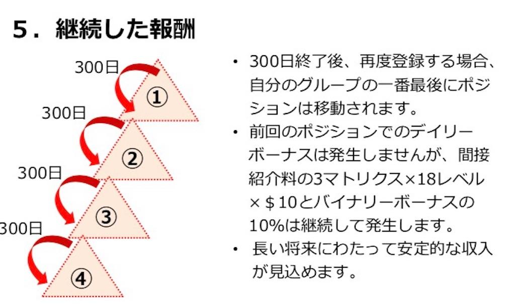 f:id:hachi127:20170219204522j:plain