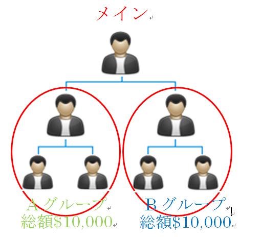 f:id:hachi127:20170306192535j:plain