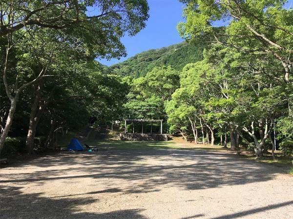 camp1-1