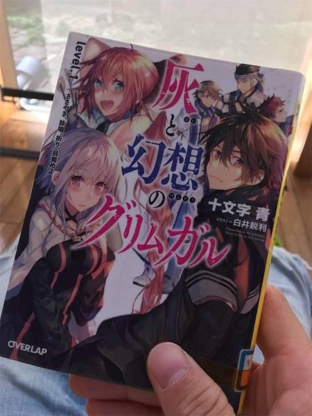 book91