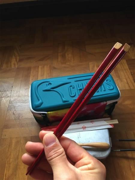 cutlery2
