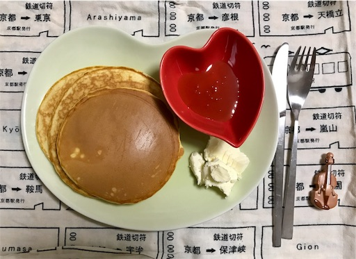f:id:hachi_and_kuma:20170512205837j:image