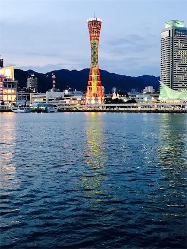 f:id:hachi_and_kuma:20170603214700j:image