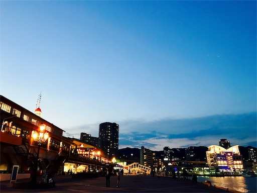 f:id:hachi_and_kuma:20170603214721j:image
