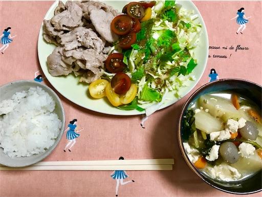f:id:hachi_and_kuma:20170612225204j:image