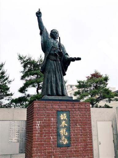 f:id:hachi_and_kuma:20170703155551j:image
