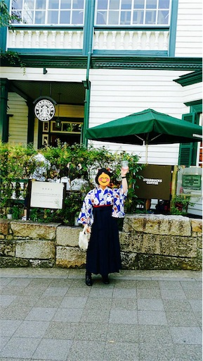 f:id:hachi_and_kuma:20171208132722j:image
