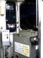 20061113172755