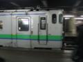 20070129184254
