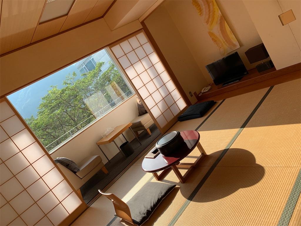 f:id:hachiburo:20200803124743j:image