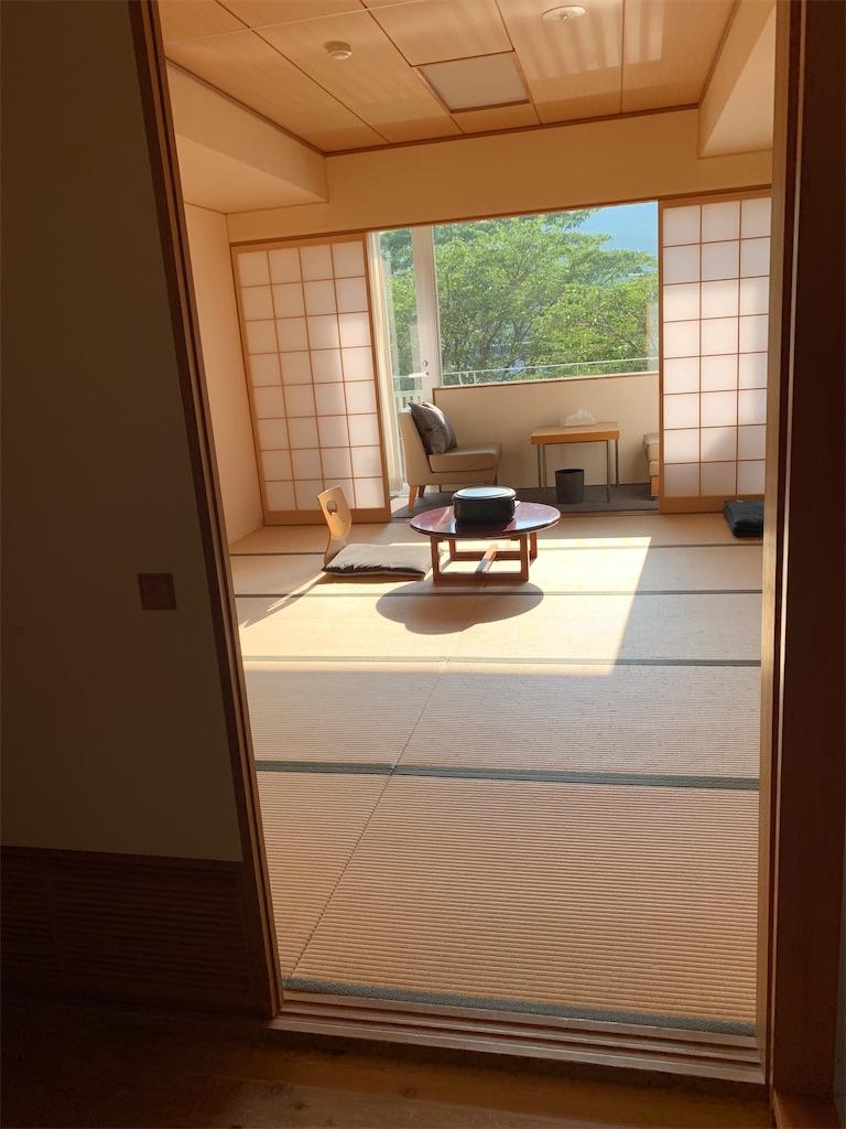 f:id:hachiburo:20200803124747j:image