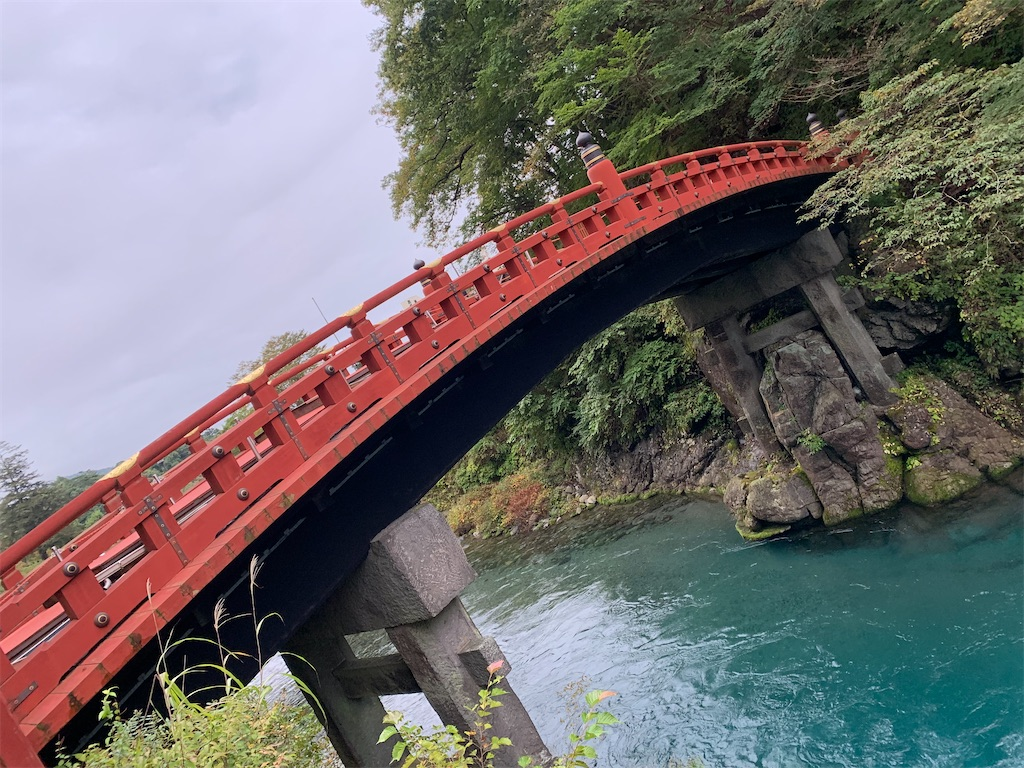 f:id:hachiburo:20201123184920j:image