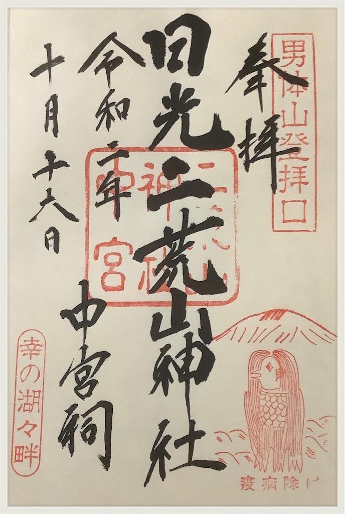 f:id:hachiburo:20201125163536j:image