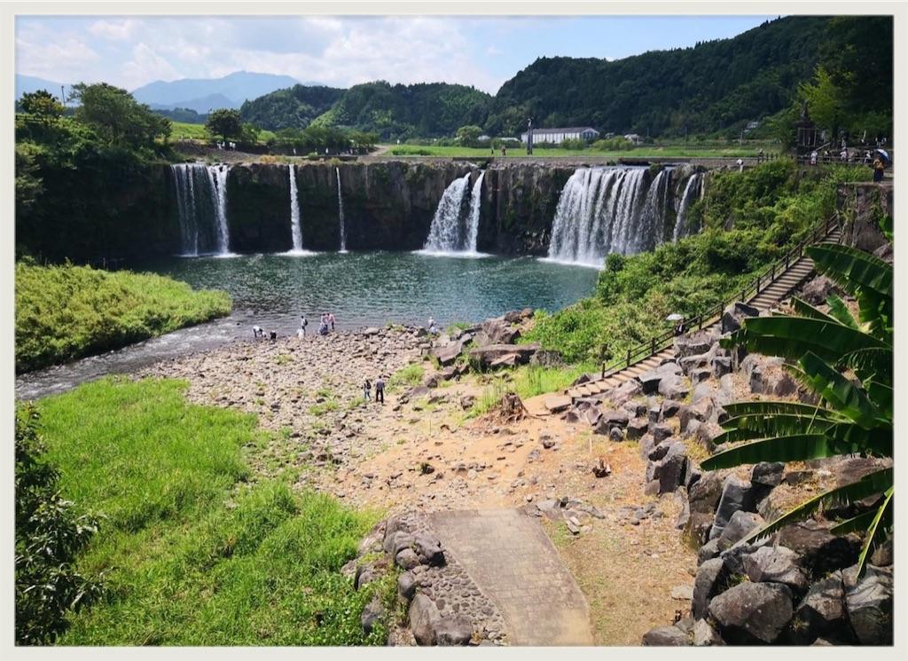 f:id:hachiburo:20201125170017j:image
