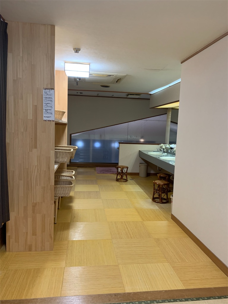 f:id:hachiburo:20201215095744j:image
