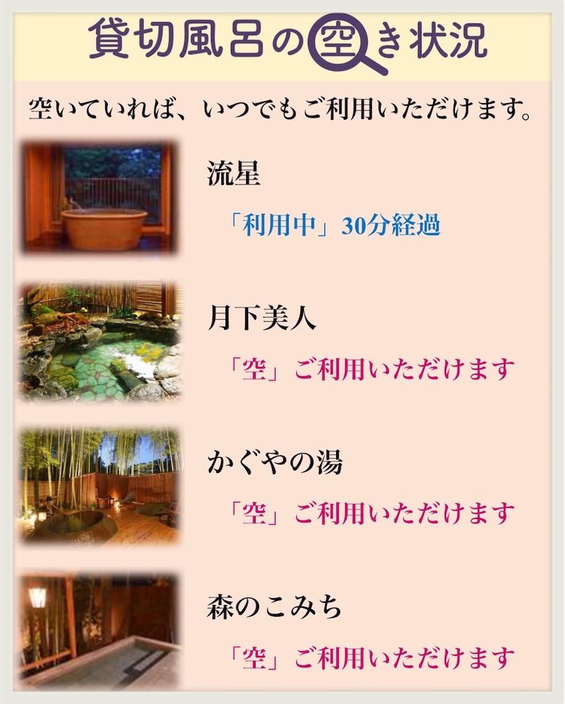 f:id:hachiburo:20201215123920j:image