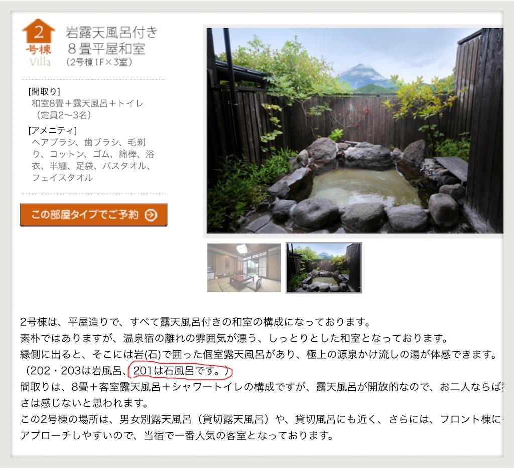 f:id:hachiburo:20210212142049j:image