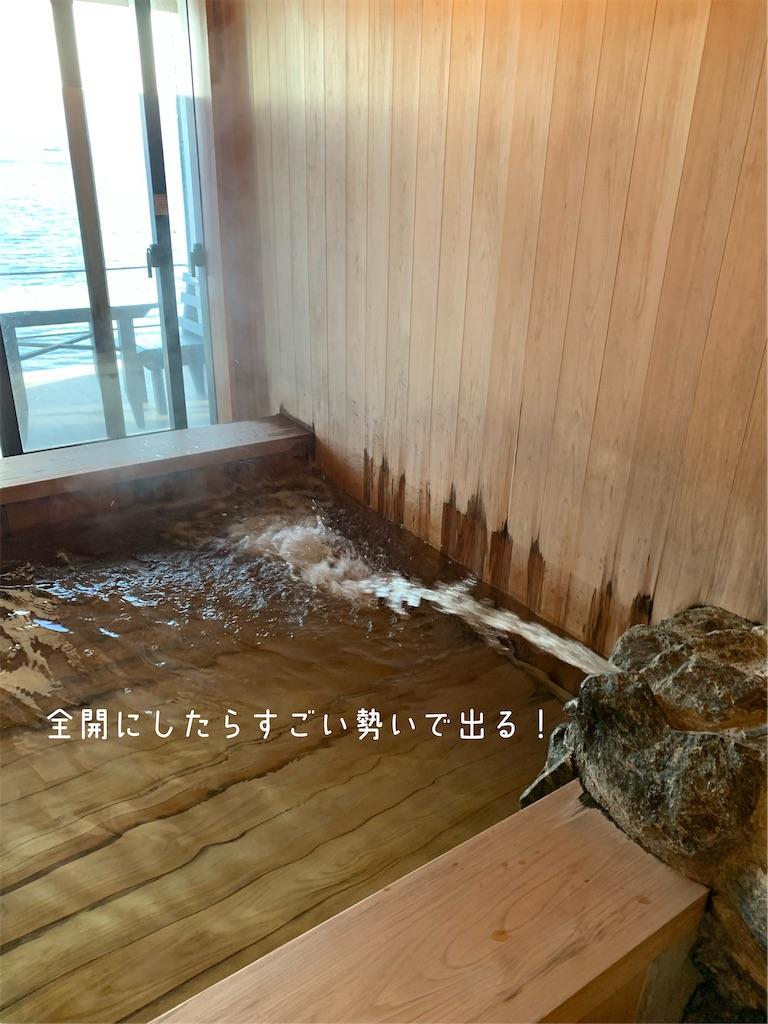 f:id:hachiburo:20210222185152j:image