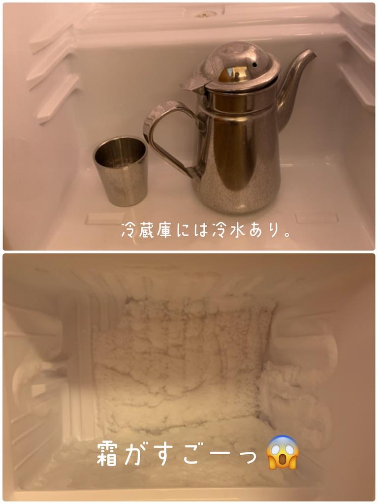 f:id:hachiburo:20210222191037j:image