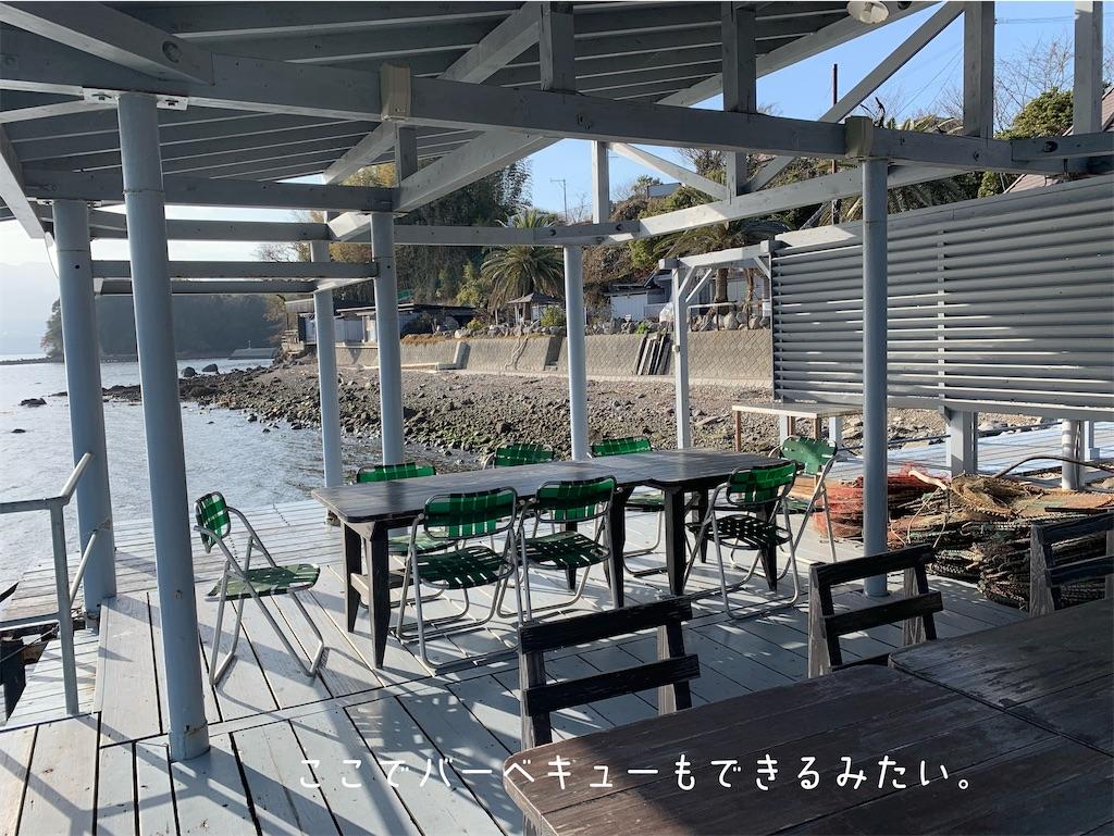 f:id:hachiburo:20210222212923j:image