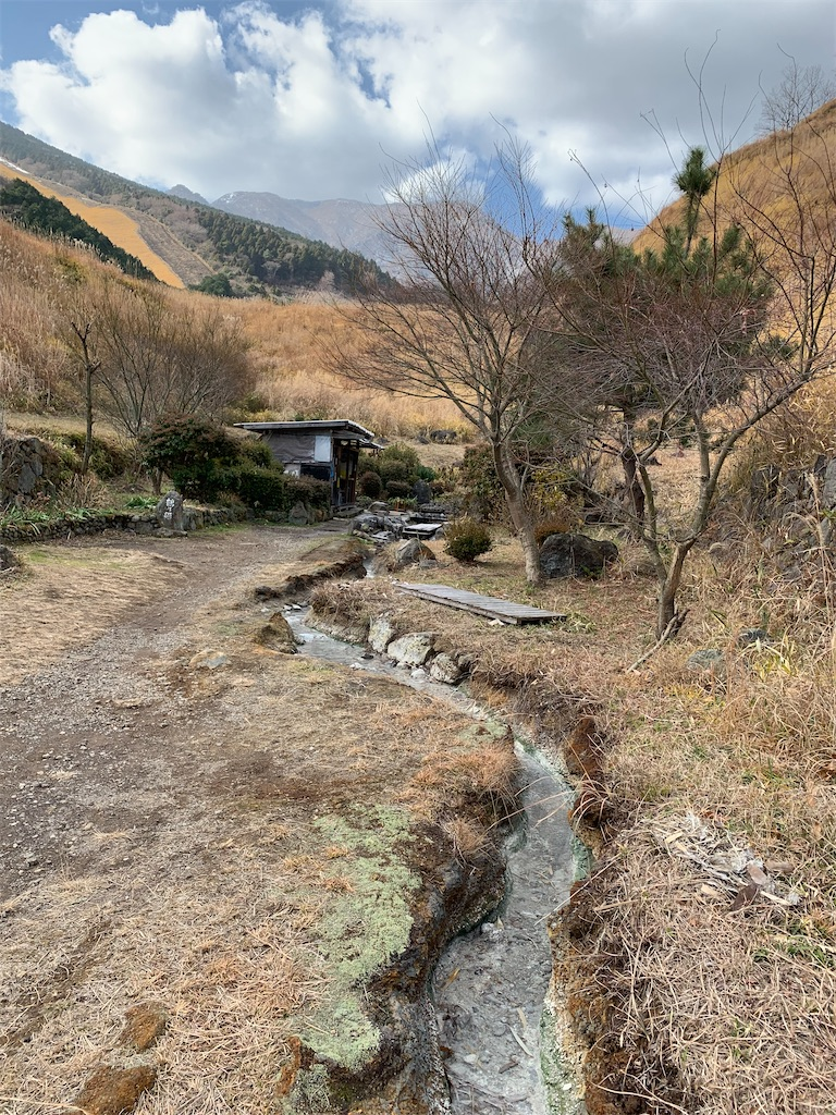 f:id:hachiburo:20210227152610j:image