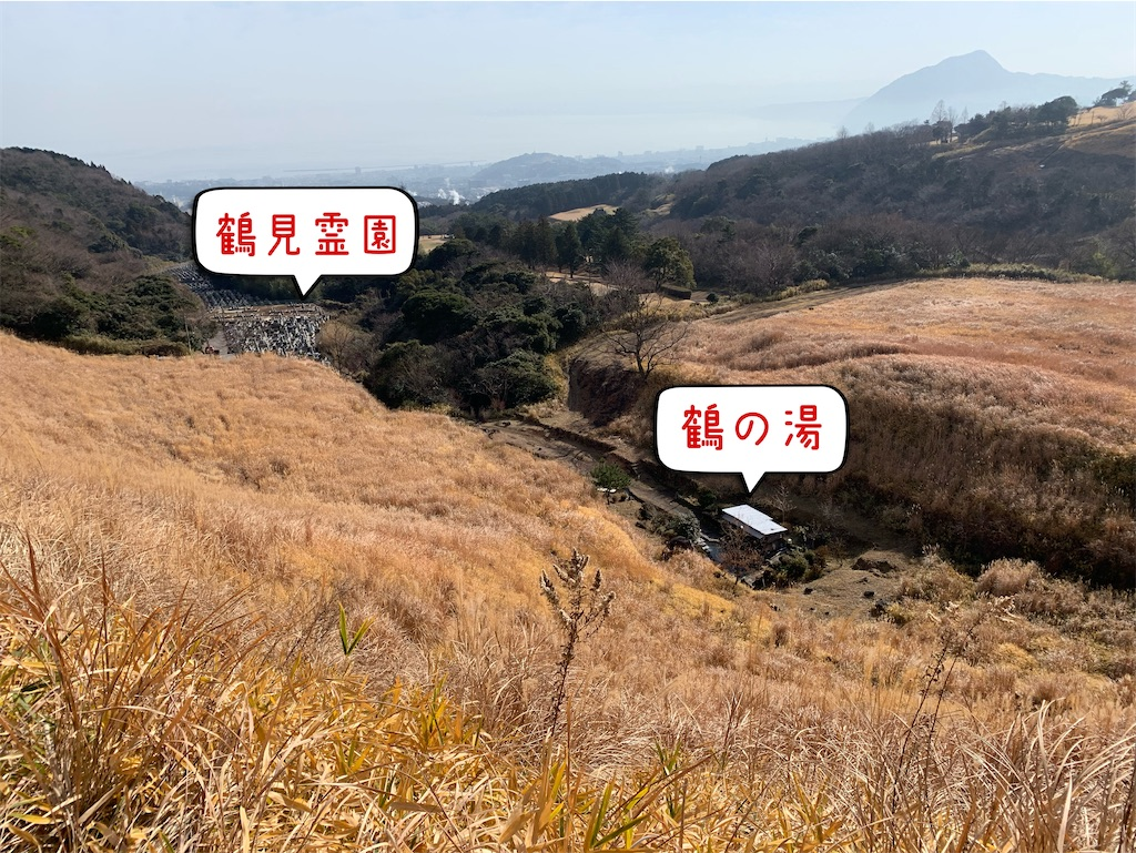 f:id:hachiburo:20210227163912j:image