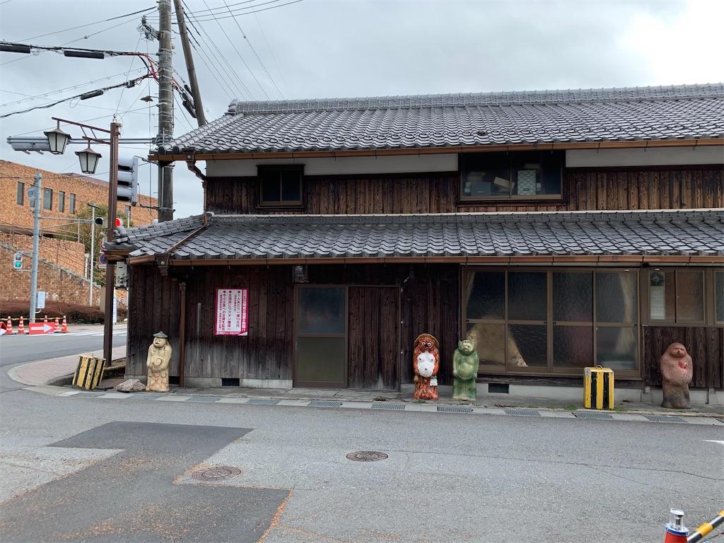 f:id:hachiburo:20210322164016j:image